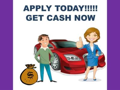 PPT - car title loans regina PowerPoint Presentation - ID:7604966
