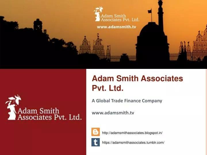 PPT - Trade Finance as a Business Development Strategy PowerPoint