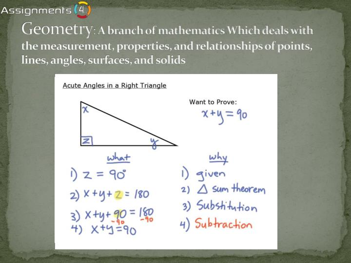 Order a custom powerpoint presentation applied mathematics no