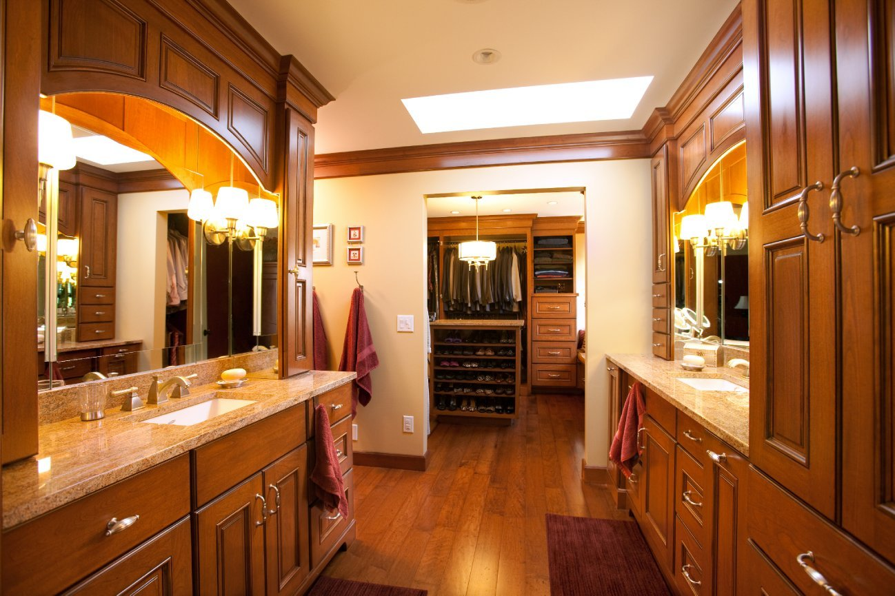 Kitchen And Bath Design Quad Cities Jd Coussens Inc Design To Finish Remodeling