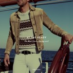 CAMPAIGN: Will Chalker for Neiman Marcus Spring 2016