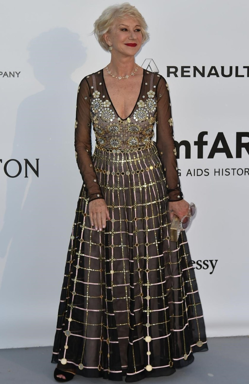 CANNES FILM FESTIVAL COVERAGE amfAR Gala 2016 in Cap D'Antibes France, www.imageamplified.com, Image Amplified (11)