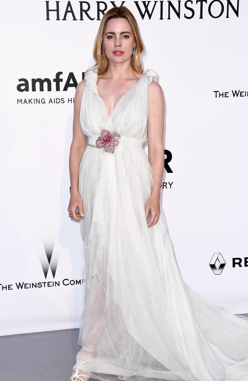 CANNES FILM FESTIVAL COVERAGE amfAR Gala 2016 in Cap D'Antibes France, www.imageamplified.com, Image Amplified (19)