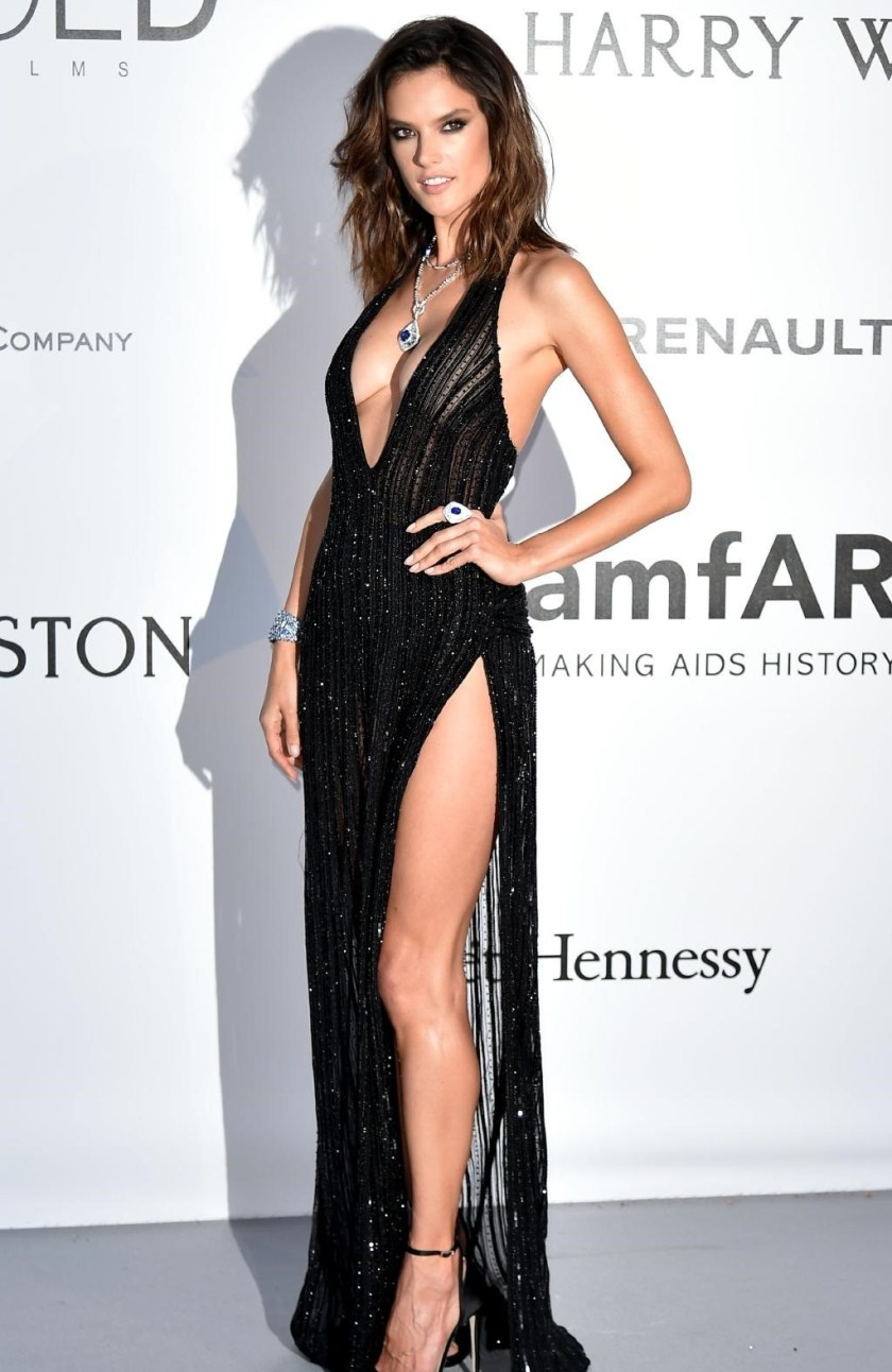CANNES FILM FESTIVAL COVERAGE amfAR Gala 2016 in Cap D'Antibes France, www.imageamplified.com, Image Amplified (22)
