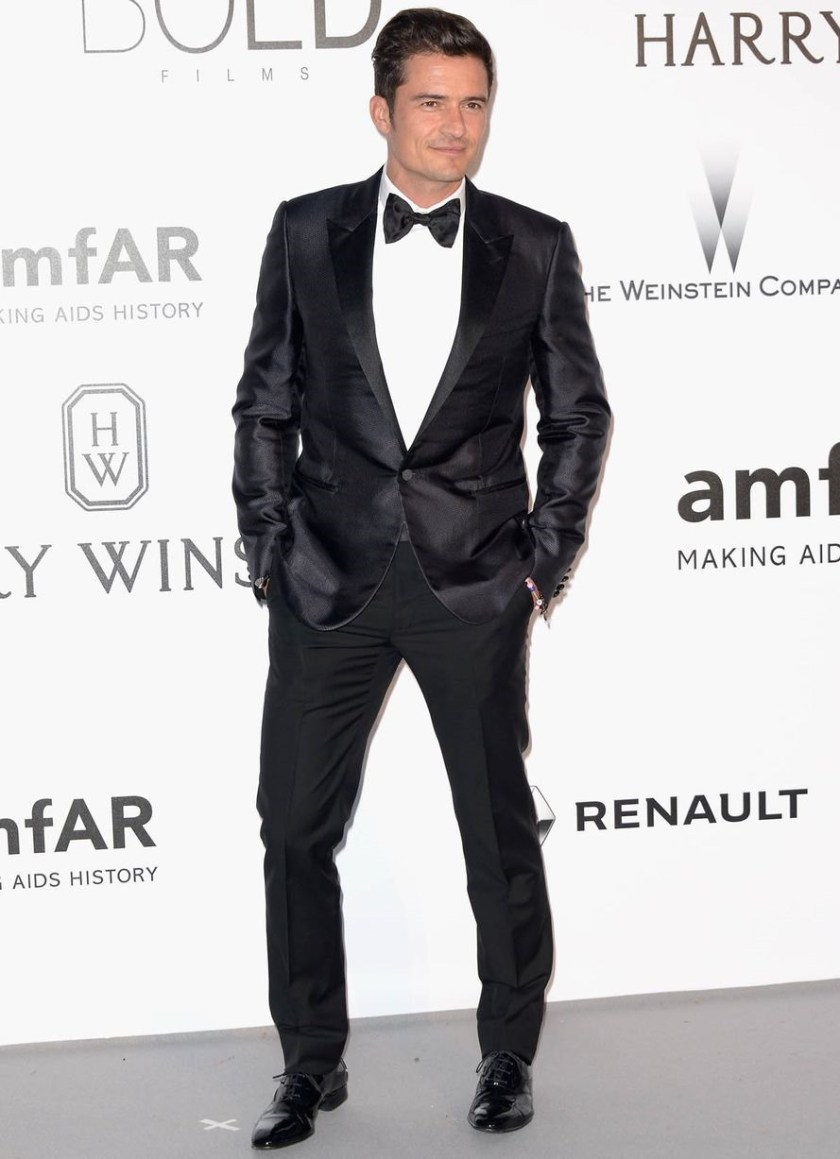 CANNES FILM FESTIVAL COVERAGE amfAR Gala 2016 in Cap D'Antibes France, www.imageamplified.com, Image Amplified (43)