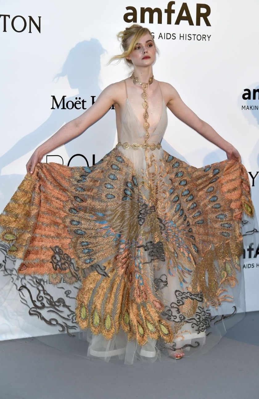 CANNES FILM FESTIVAL COVERAGE amfAR Gala 2016 in Cap D'Antibes France, www.imageamplified.com, Image Amplified (5)