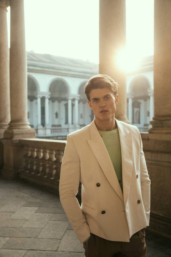 ESQUIRE MEXICO Duco ter Steege by Victor Santiago. Ivan Rasic, May 2016, www.imageamplified.com, Image Amplified (8)