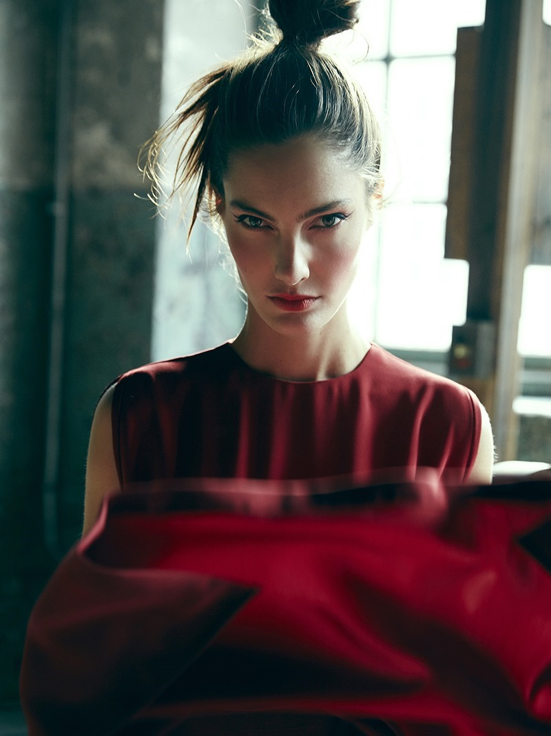 HARPER'S BAZAAR CHILE Mariana Coldebella by Pedro Quintana. May 2016, www.imageamplified.com, Image Amplified (17)