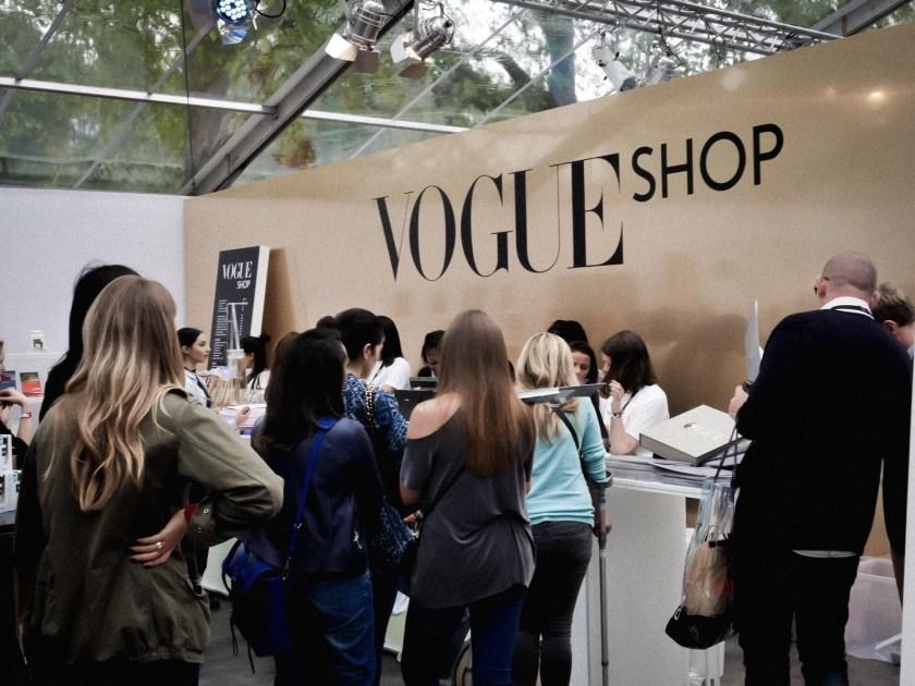 IA UPDATE Domenico Dolce & Stefano Gabbana, Dolce & Gabbana's Italian Journe with Alexandra Shulman at Vogue Festival 2016 by Troy Wise & Rick Guzman. www.imageamplified.com, Image Amplified (4)