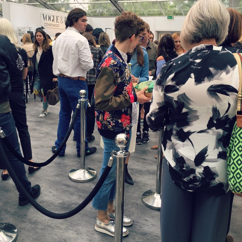 IA UPDATE Vogue Festival 2016 Street Style Day 1 Pt. 1 by Troy Wise & Rick Guzman. Spring 2016, www.imageamplified.com, Image Amplified (11)