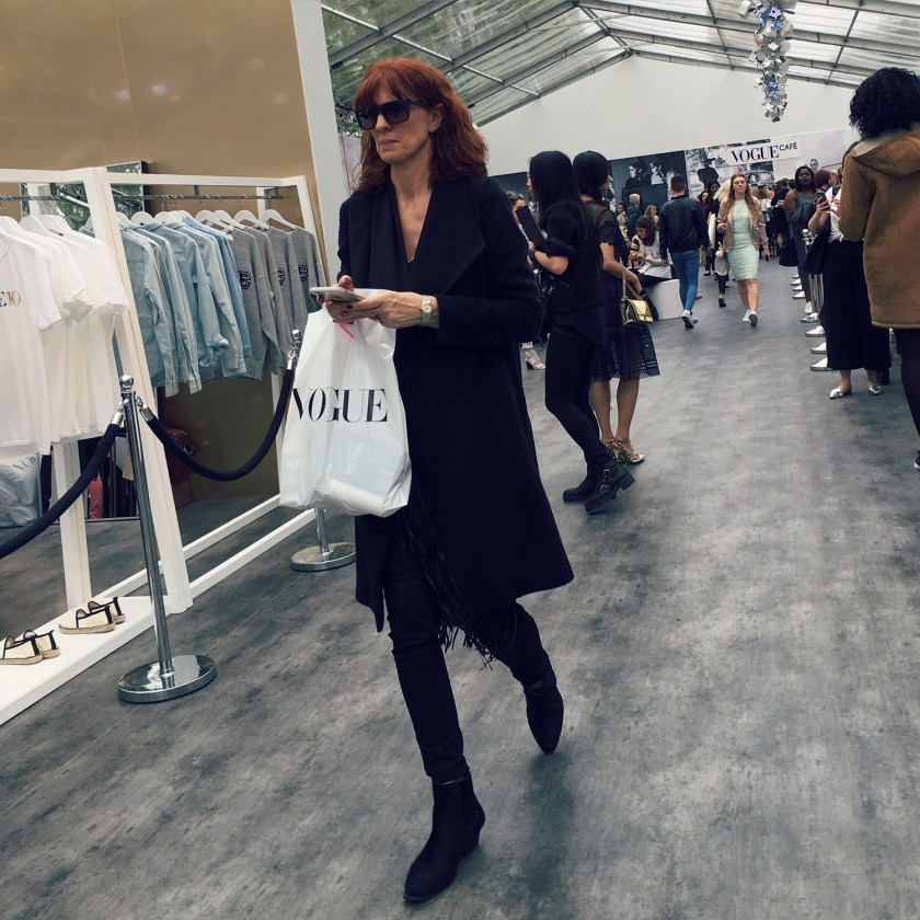 IA UPDATE Vogue Festival 2016 Street Style Day 1 Pt. 1 by Troy Wise & Rick Guzman. Spring 2016, www.imageamplified.com, Image Amplified (17)