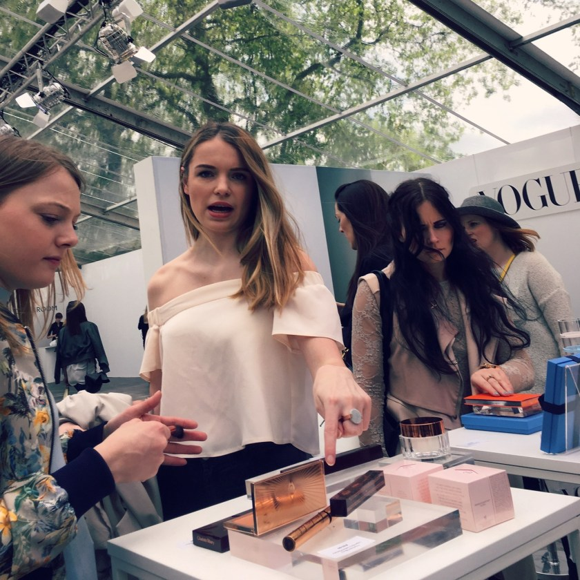 IA UPDATE Vogue Festival 2016 Street Style Day 1 Pt. 1 by Troy Wise & Rick Guzman. Spring 2016, www.imageamplified.com, Image Amplified (23)