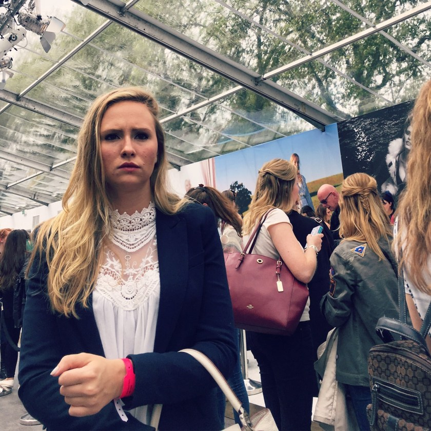 IA UPDATE Vogue Festival 2016 Street Style Day 1 Pt. 1 by Troy Wise & Rick Guzman. Spring 2016, www.imageamplified.com, Image Amplified (28)