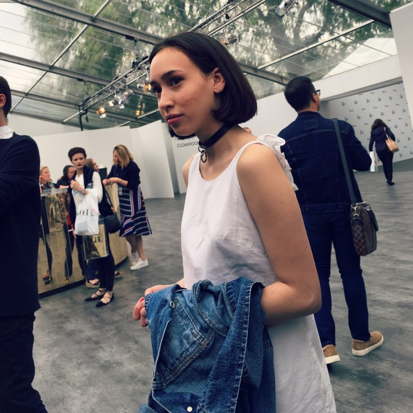 IA UPDATE Vogue Festival 2016 Street Style Day 1 Pt. 1 by Troy Wise & Rick Guzman. Spring 2016, www.imageamplified.com, Image Amplified (31)