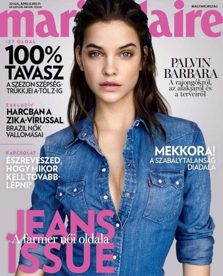 MARIE CLAIRE HUNGARY Barbara Palvin by Zoltan Tombor. April 2016, www.imageamplified.com, Image Amplified (6)