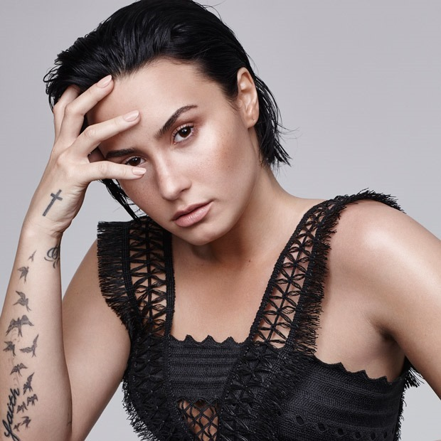 REFINERY 29 Demi Lovato by Nagi Sakai. Spring 2016, www.imageamplified.com, Image Amplified (6)