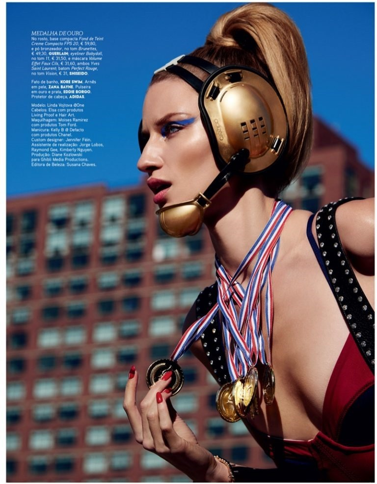 VOGUE PORTUGAL Linda Vojtova by Jamie Nelson. Jessica Bobince, Summer 2016, www.imageamplified.com, Image Amplified (6)