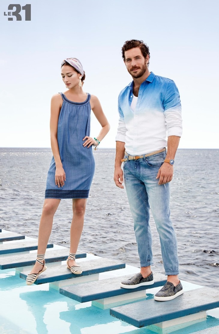 CATALOGUE Justice Joslin for Simons Summer 2016. www.imageamplified.com, Image Amplified (10)