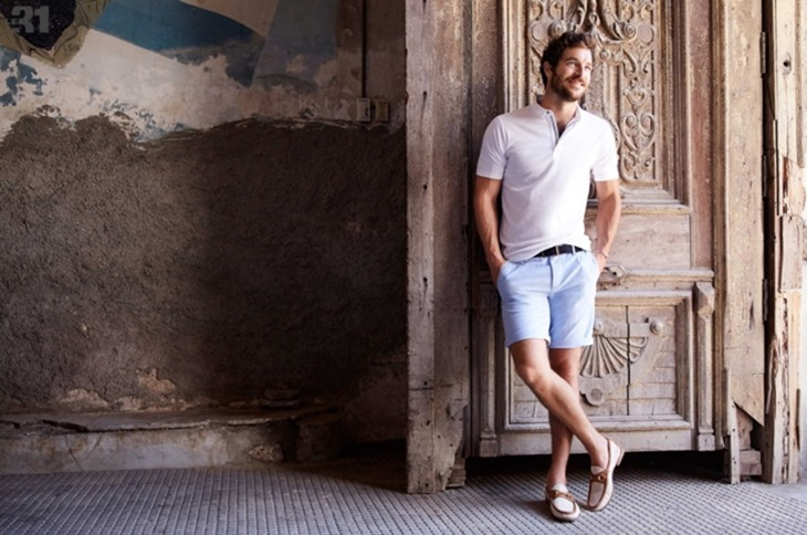 CATALOGUE Justice Joslin for Simons Summer 2016. www.imageamplified.com, Image Amplified (16)