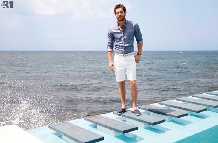 CATALOGUE Justice Joslin for Simons Summer 2016. www.imageamplified.com, Image Amplified (24)