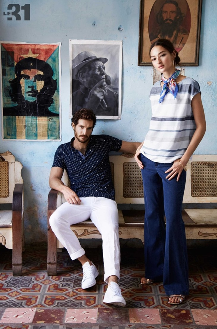 CATALOGUE Justice Joslin for Simons Summer 2016. www.imageamplified.com, Image Amplified (7)