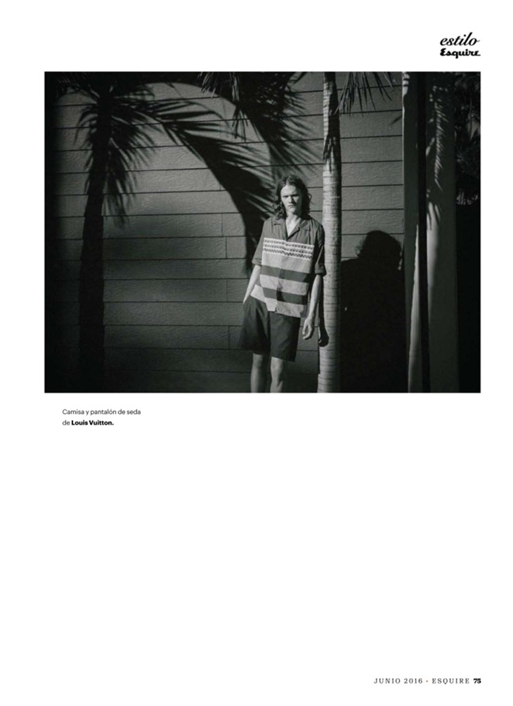ESQUIRE SPAIN Ryan Keating by Mehdi Lacoste. Ildara Cuinas, June 2016, www.imageamplified.com, Image Amplified (4)