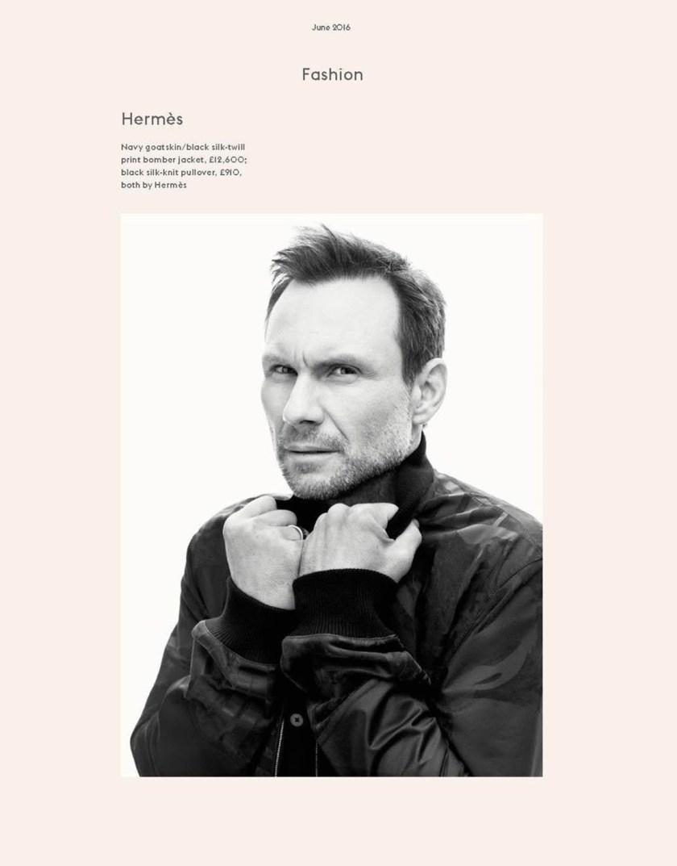 ESQUIRE UK Christian Slater by David Slijper. Catherine Hayward, Spring 2016, www.imageamplified.com, Image amplified (7)