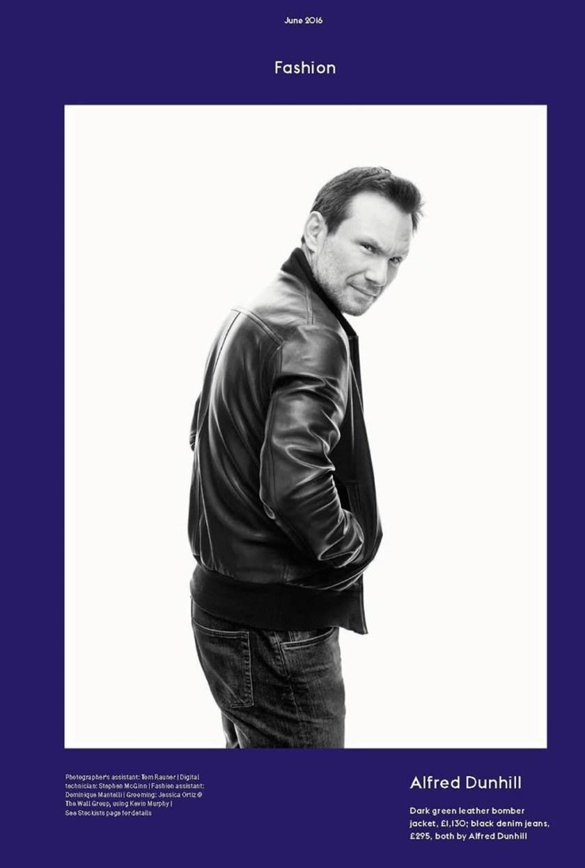 ESQUIRE UK Christian Slater by David Slijper. Catherine Hayward, Spring 2016, www.imageamplified.com, Image amplified (8)