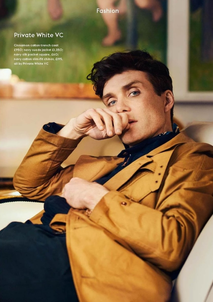 ESQUIRE UK Cillian Murphy by Tomo Brejc. Catherine Hayward, Spring 2016, www.imageamplified.com, Image amplified (8)