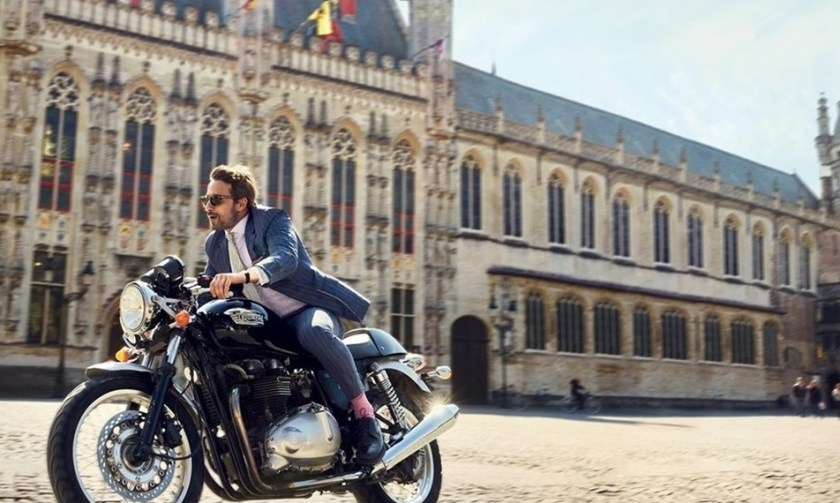 GQ MAGAZINE Matthias Schoenaerts by Anders Overgaard. June 2016, www.imageamplified.com, Image Amplified (7)