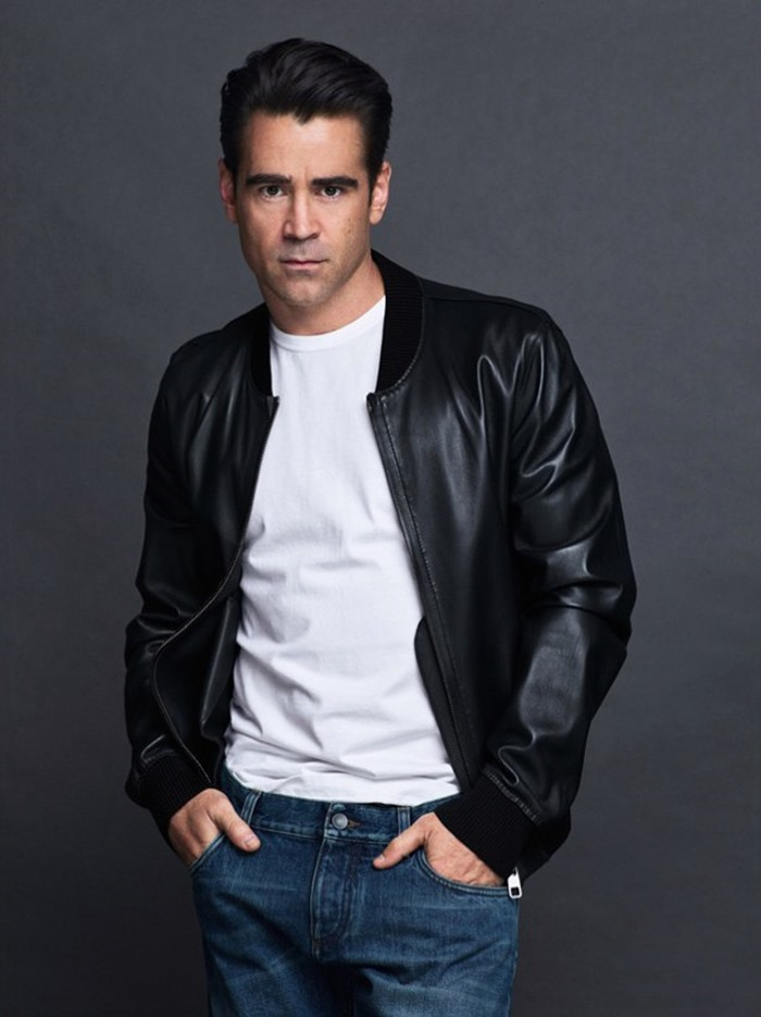 GQ MEXICO Colin Farrell by Hunter & Gatti. June 2016, www.imageamplified.com, Image Amplified (4)