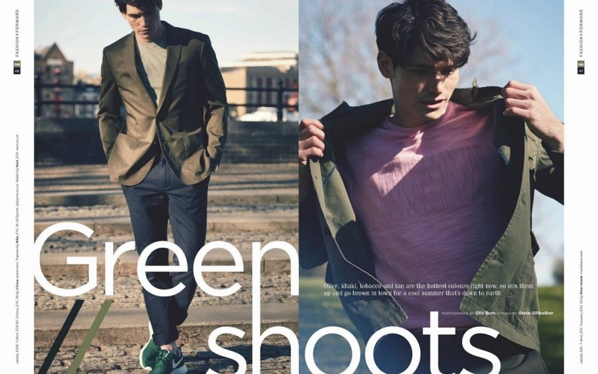 GQ UK Sam Way by Olly Burn. Grace Gilfeather, June 2016, www.imageamplified.com, Image Amplified (1)