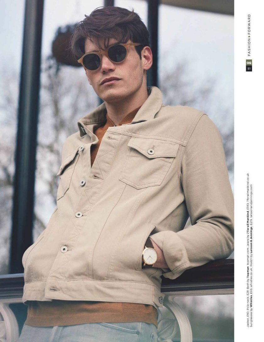 GQ UK Sam Way by Olly Burn. Grace Gilfeather, June 2016, www.imageamplified.com, Image Amplified (5)