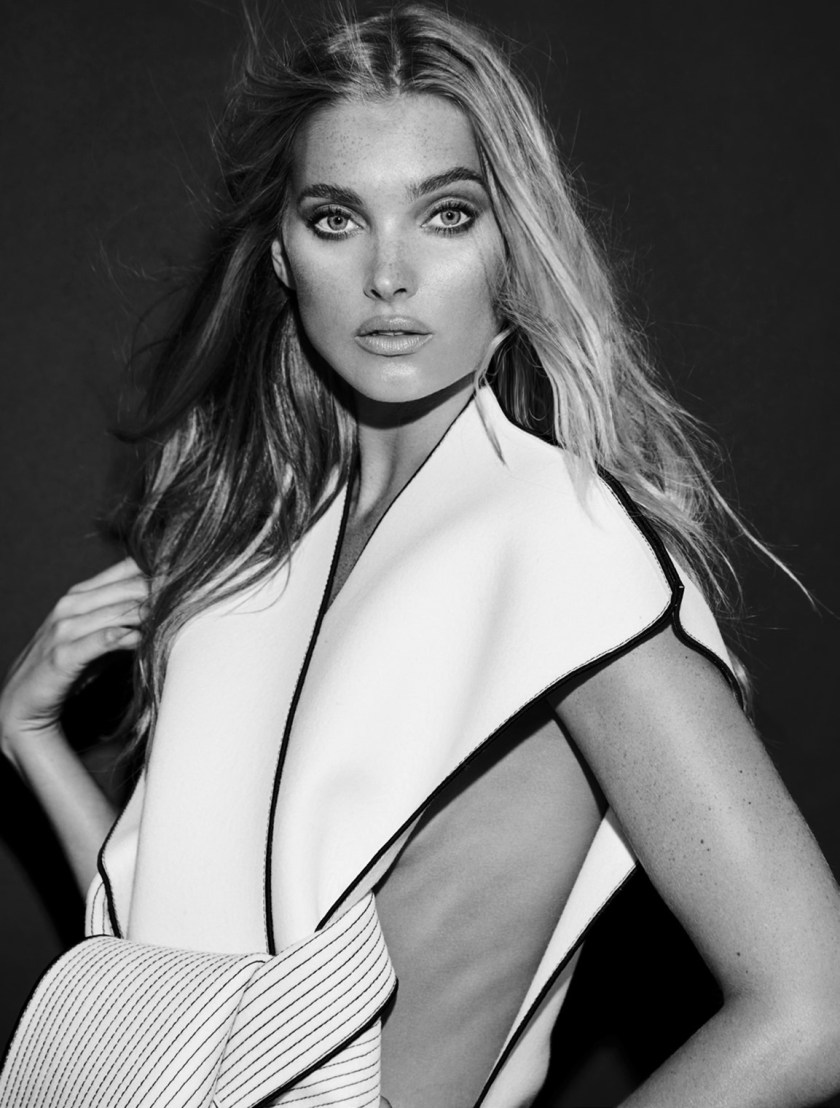 HARPER'S BAZAAR VIETNAM Elegant Mix by Hudson Taylor. Arnold Milford, July 2016, www.imageamplified.com, Image Amplified (4)