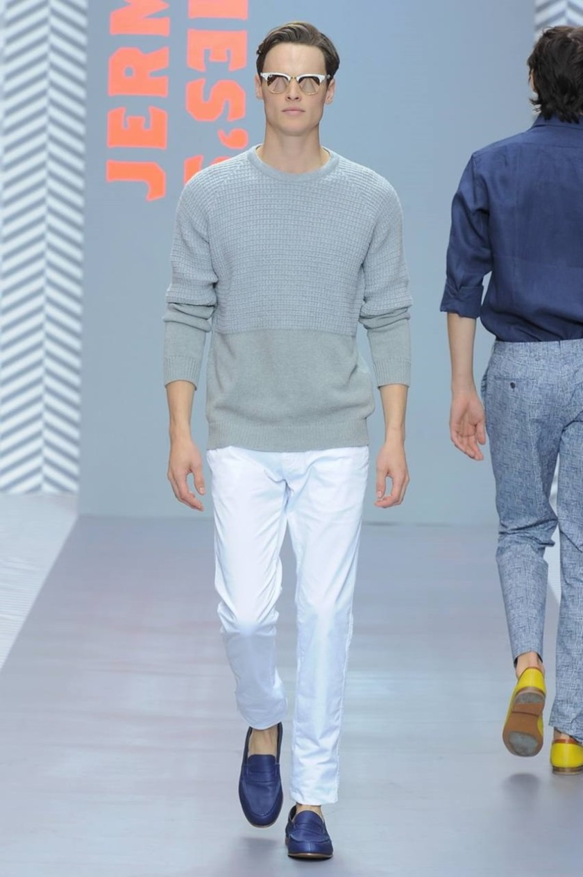 LONDON COLLECTIONS MEN Jeremy Street Spring 2017. www.imageamplified.com, Image Amplified (19)