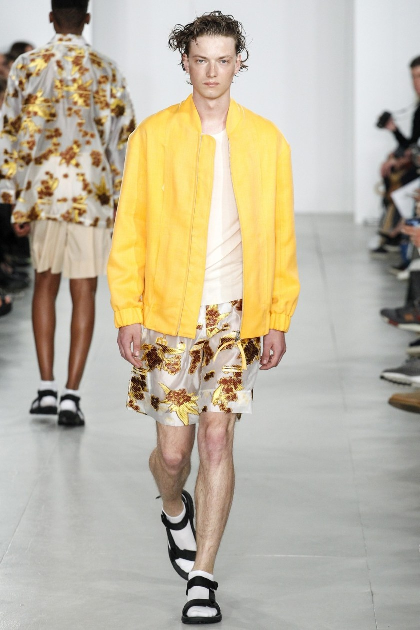 LONDON COLLECTIONS MEN Lou Dalton Spring 2017. www.imageamplified.com, Image Amplified (19)