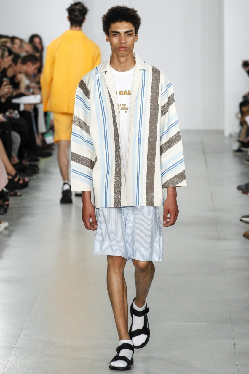 LONDON COLLECTIONS MEN Lou Dalton Spring 2017. www.imageamplified.com, Image Amplified (21)