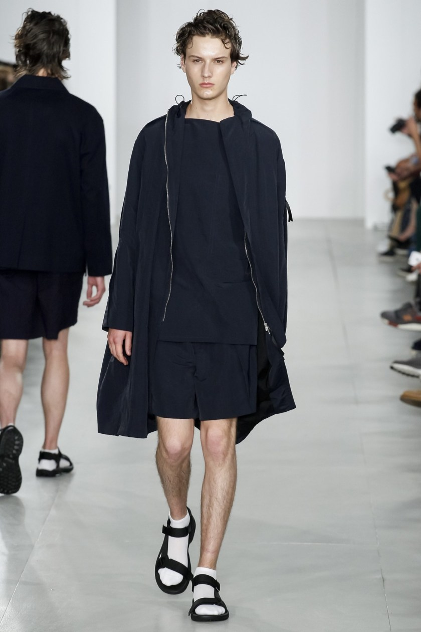 LONDON COLLECTIONS MEN Lou Dalton Spring 2017. www.imageamplified.com, Image Amplified (7)