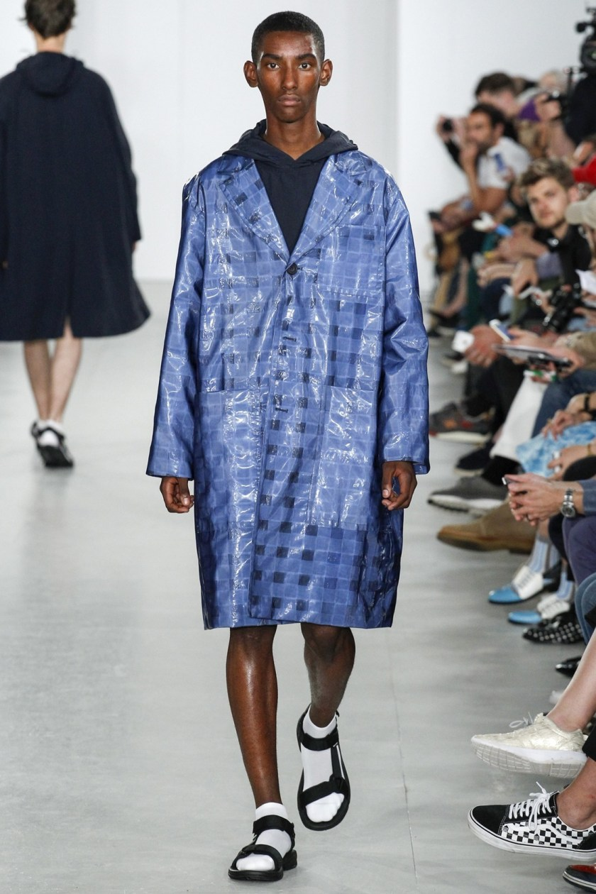 LONDON COLLECTIONS MEN Lou Dalton Spring 2017. www.imageamplified.com, Image Amplified (8)