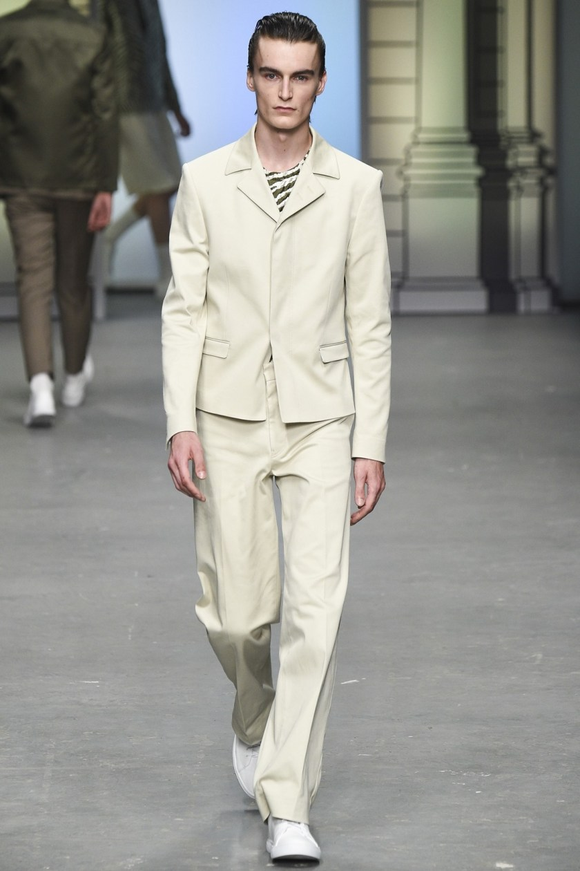 LONDON COLLECTIONS MEN Tiger of Sweden Spring 2017. www.imageamplified.com, Image Amplified (10)