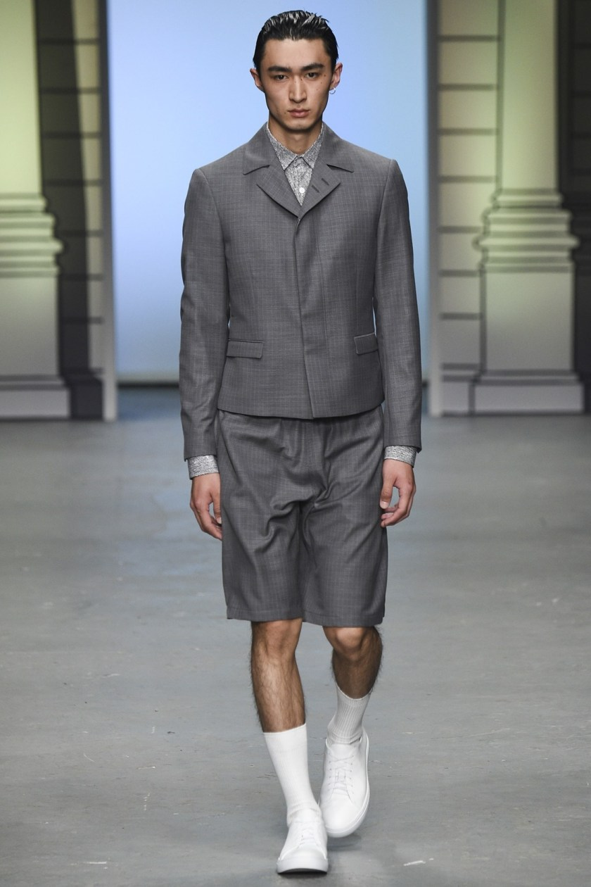 LONDON COLLECTIONS MEN Tiger of Sweden Spring 2017. www.imageamplified.com, Image Amplified (14)