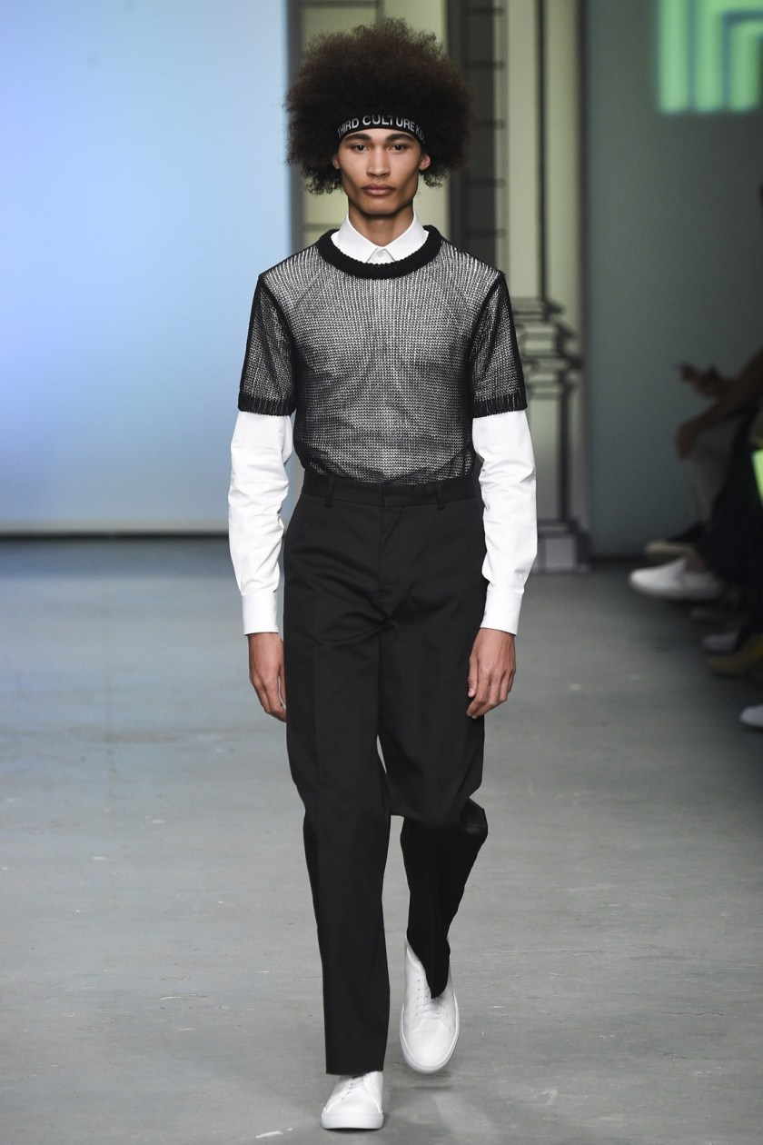 LONDON COLLECTIONS MEN Tiger of Sweden Spring 2017. www.imageamplified.com, Image Amplified (26)