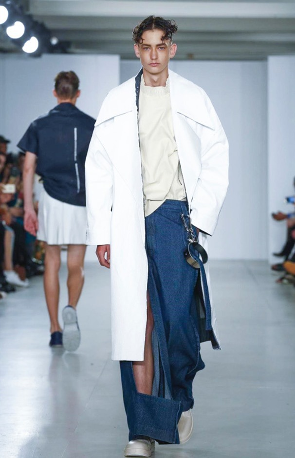 LONDON COLLECTIONS MEN XIMONLEE Spring 2017. www.imageamplified.com, Image Amplified (17)
