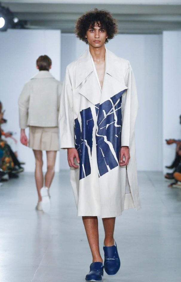 LONDON COLLECTIONS MEN XIMONLEE Spring 2017. www.imageamplified.com, Image Amplified (23)