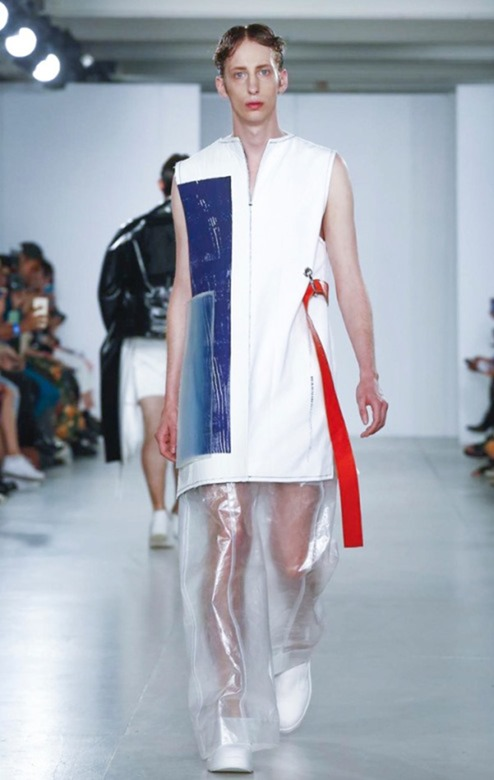 LONDON COLLECTIONS MEN XIMONLEE Spring 2017. www.imageamplified.com, Image Amplified (29)
