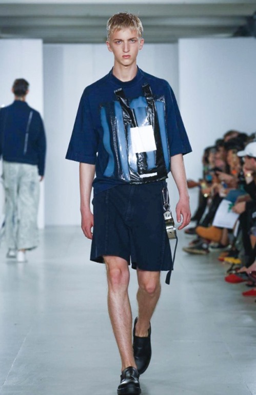 LONDON COLLECTIONS MEN XIMONLEE Spring 2017. www.imageamplified.com, Image Amplified (9)