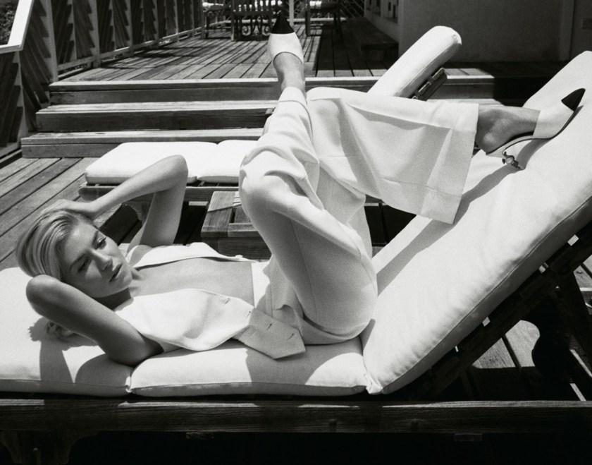 PORTER MAGAZINE Sienna Miller by Cass Bird. Alex White, Summer 2016, www.imageamplified.com, Image Amplified (4)