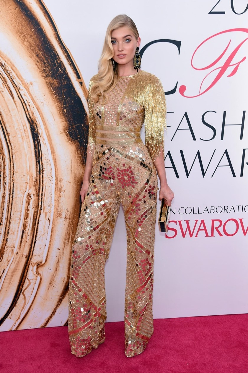RED CARPET COVERAGE 2016 CFDA Awards. www.imageamplified.com, Image Amplified (18)