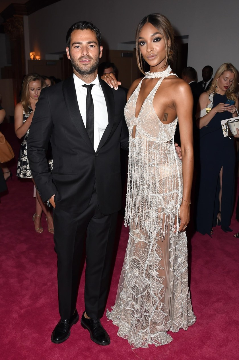 RED CARPET COVERAGE 2016 CFDA Awards. www.imageamplified.com, Image Amplified (24)