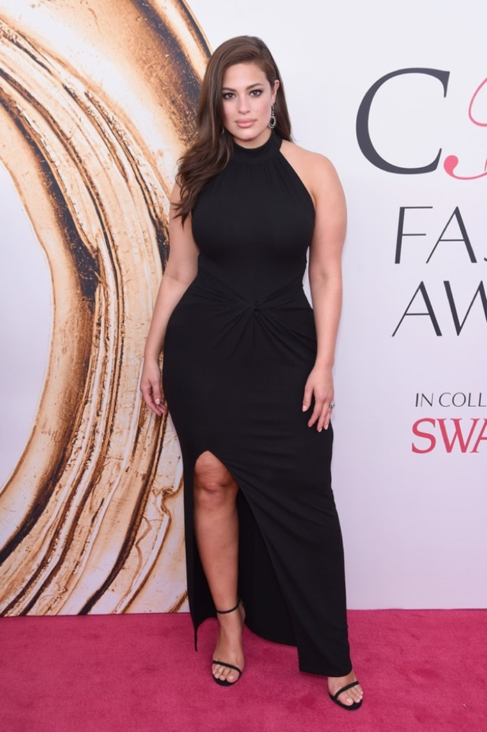 RED CARPET COVERAGE 2016 CFDA Awards. www.imageamplified.com, Image Amplified (4)